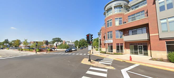 Whitefish Bay is one of seven communities to win a 2021 National Roadway Safety Award.