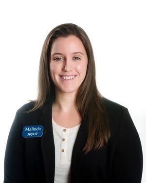 Malinda Calloway