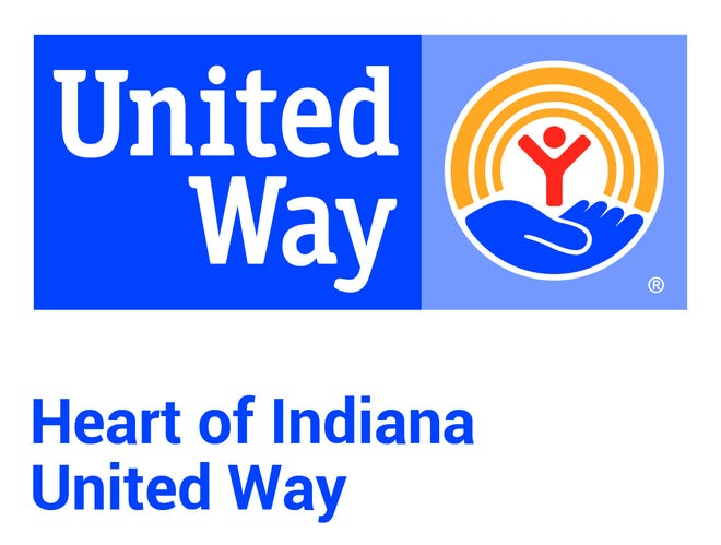 Heart of Indiana United Way