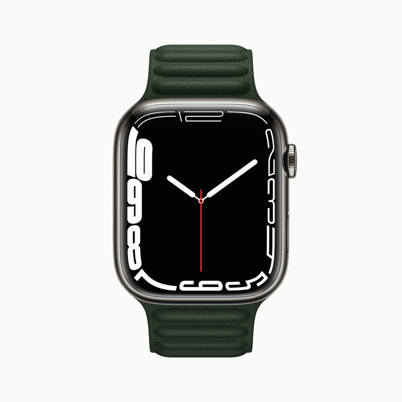 Apple Watch Series 7: New model with larger, more durable display — time for an upgrade?
