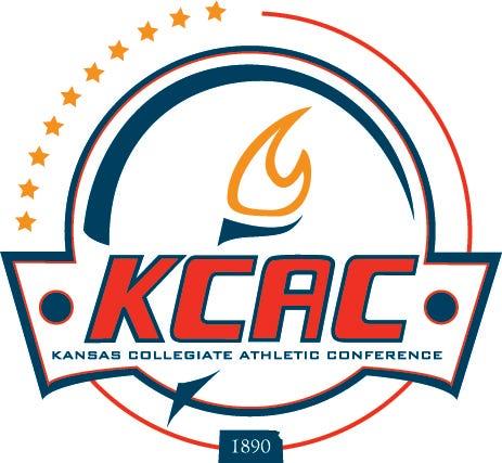 KCAC logo