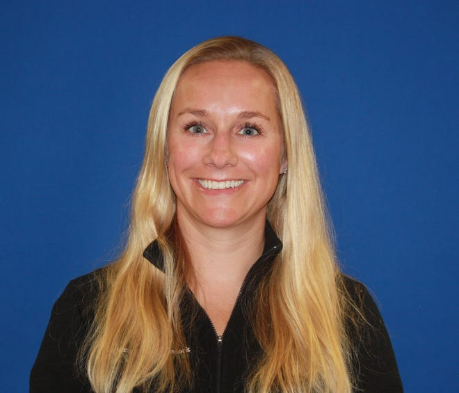 Jessica Wallaert, MD, MS, FACS, a Dartmouth-Hitchcock physician, has joined Core Vascular Surgery in Exeter.