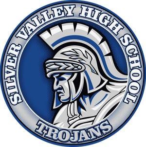 Silver Valley High School.