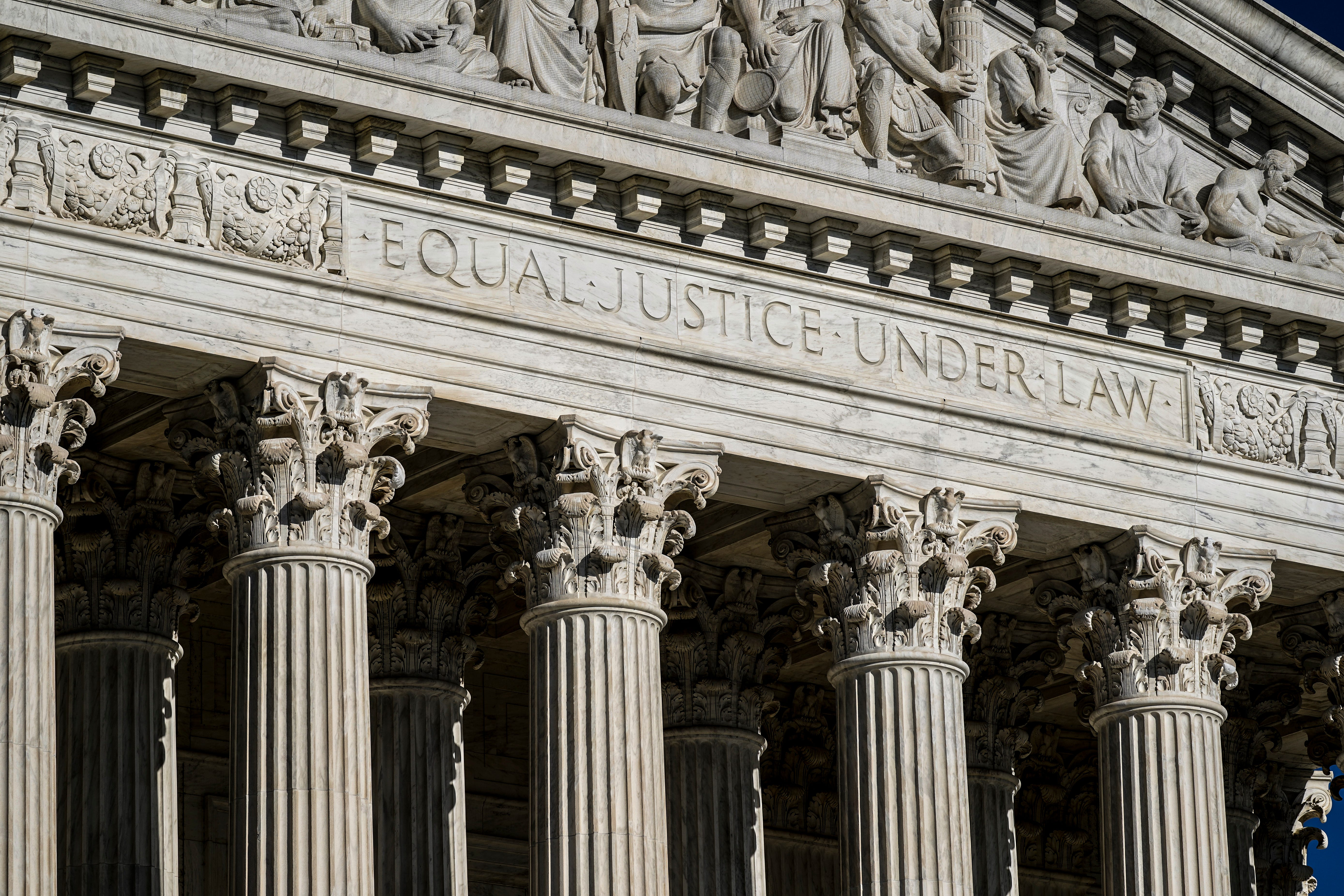 Supreme Court just doubled down on flawed qualified immunity rule. Why that matters.