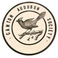 Canton Audubon Society logo