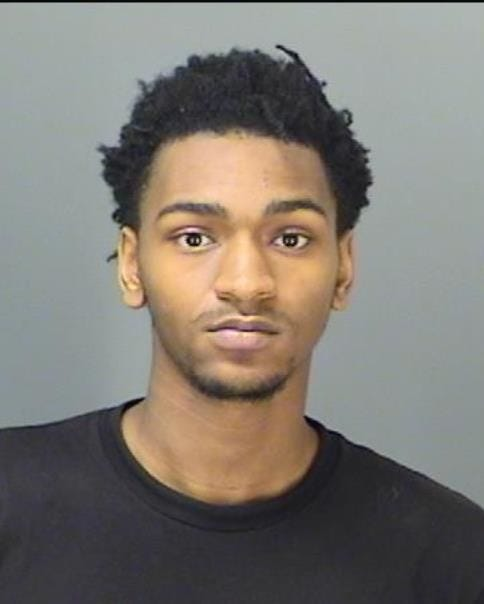 3 charged in armed robbery of man in Sterling Heights during sale arranged online