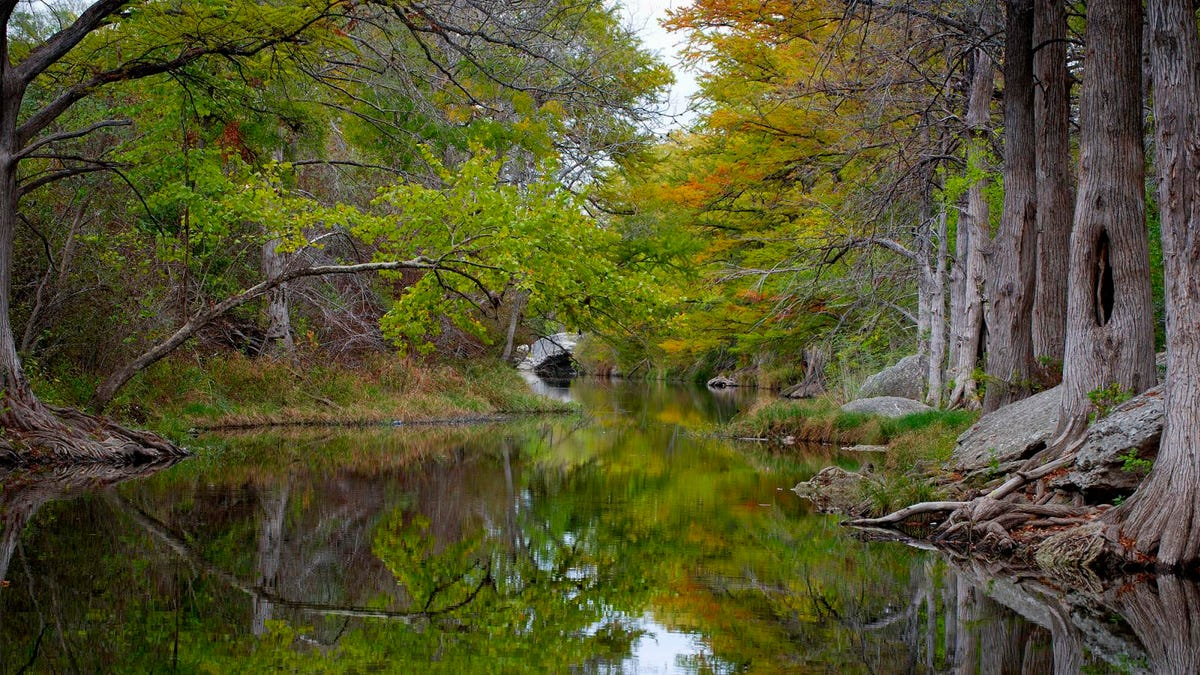 What you need to know before making a trip to beautiful McKinney Falls