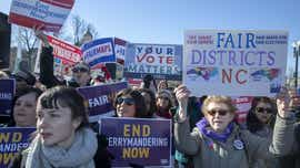 Our View: Senate can end gerrymandering with Freedom to Vote Act