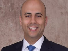 Rajeh Saadeh is an attorney of family law and real estate in Bridgewater.