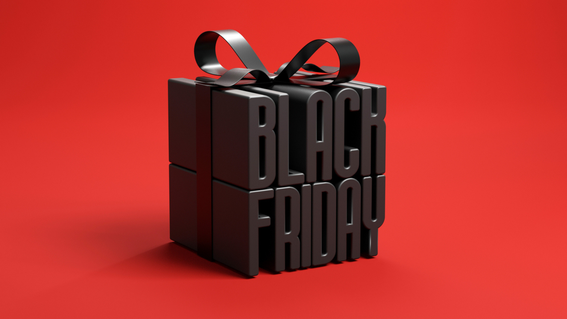 Black Friday 2021 deals are here—shop the best early sales at Amazon, Walmart and more