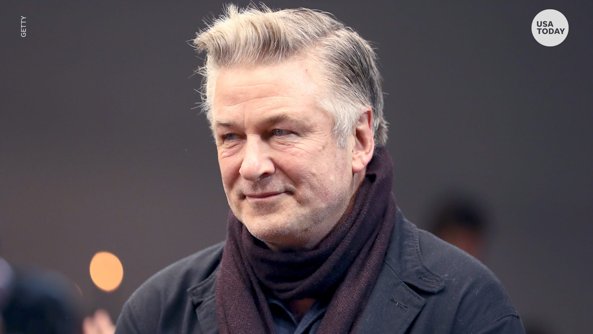 Could Alec Baldwin be charged? Who is liable in Halyna Hutchins  death? Legal experts weigh in