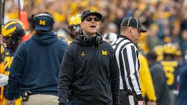 'It's elimination mindset': MSU stands in way of Michigan reaching its goals