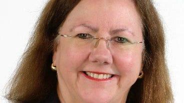 Former Palm Beach County Florida circuit judge Diana Lewis dies