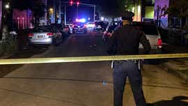 Wilmington ties its record for gun homicides, set in 2017