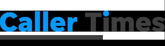 Caller-Times