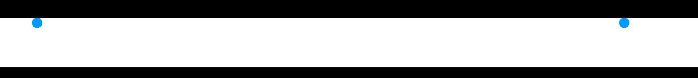 Cincinnati.com