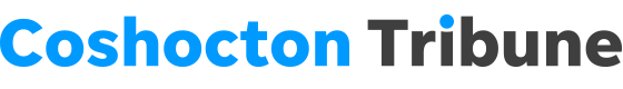 Coshocton Tribune