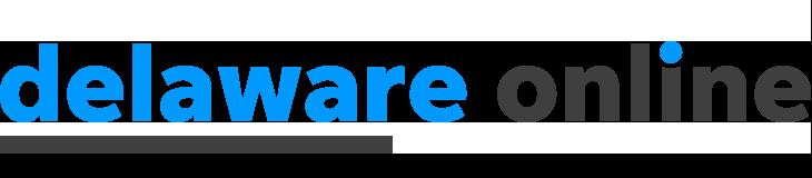The News Journal | Delawareonline com | Delaware news