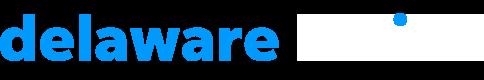 delawareonline