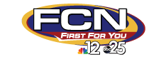 FCN First For You
