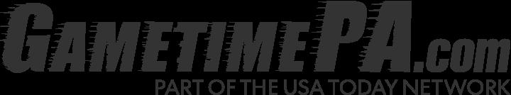 GameTimePA