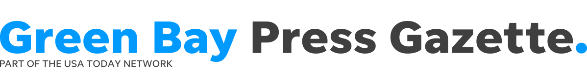 Press Gazette Media