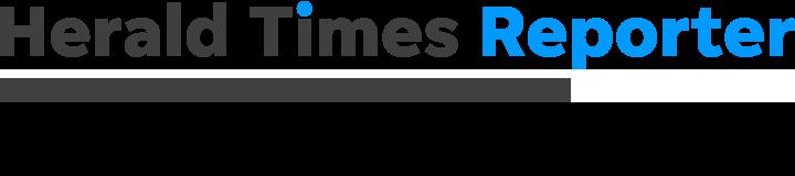HTR Media