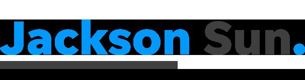 Local news, Jackson, TN, West Tennessee - Jackson Sun