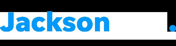 The Jackson Sun
