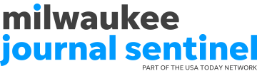 Milwaukee Journal Sentinel - Milwaukee and Wisconsin breaking news and investigations