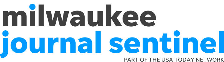 Milwaukee Journal Sentinel logo