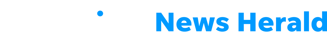 News-Herald Media