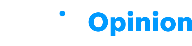 Public Opinion Online