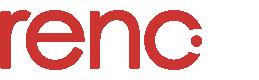 Reno.com
