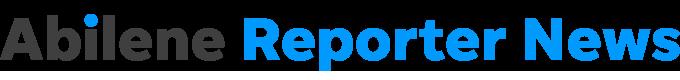 Abilene Reporter-News