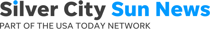 Silver City Sun-News