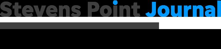 Stevens Point Journal Media