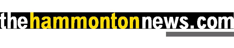 The Hammonton News