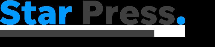 TheStarPress