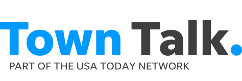 thetowntalk.com