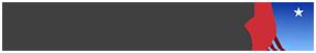 logo_asset.png