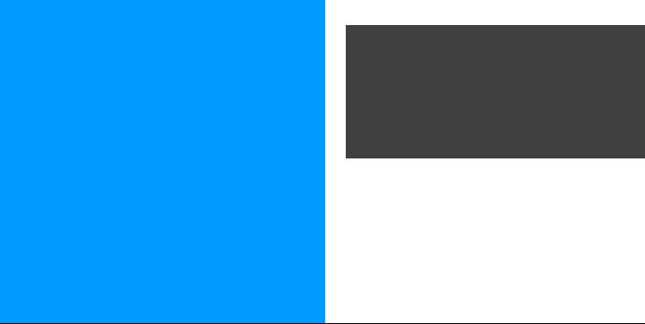 USA TODAY: Latest World and US News - USATODAY.