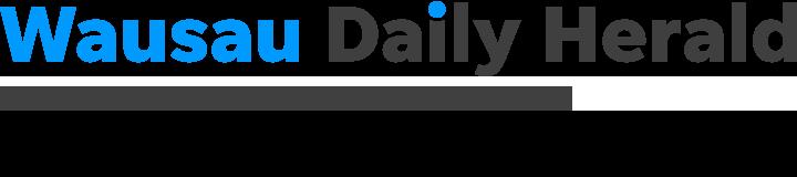 Daily Herald Media