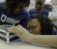 https://www.usatoday.com/story/sponsor-story/xq/2017/04/03/high-school-wants-revolutionize-learning-technology/99985812/