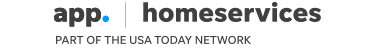 home services logo
