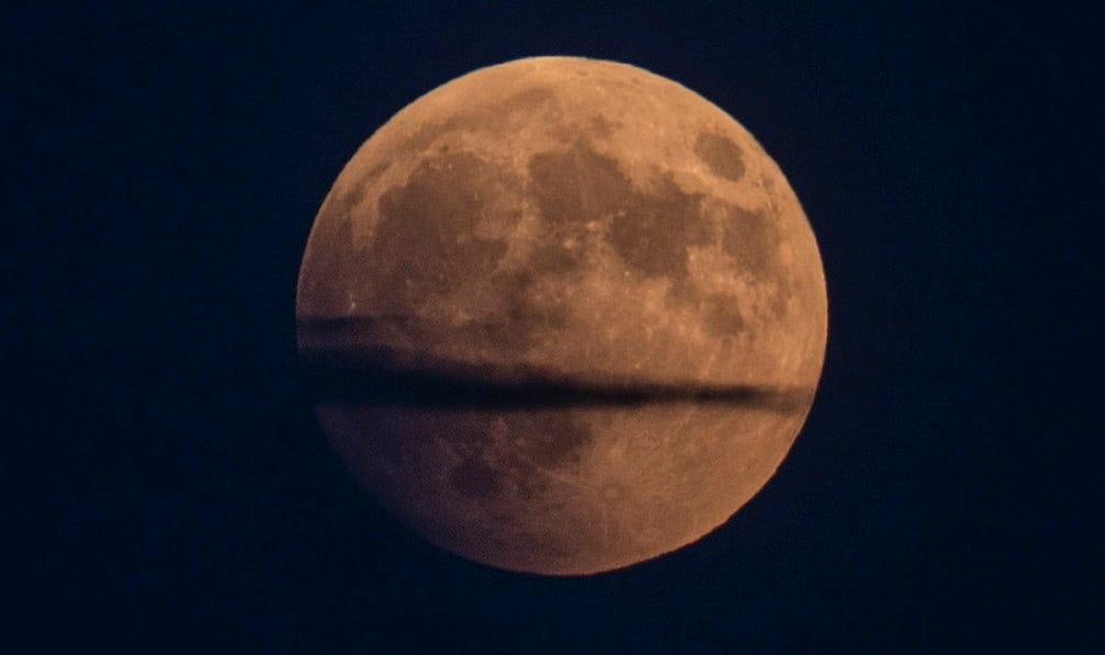 Saturn V image