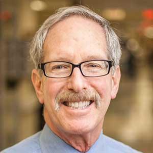 Dr. Corey Slovis
