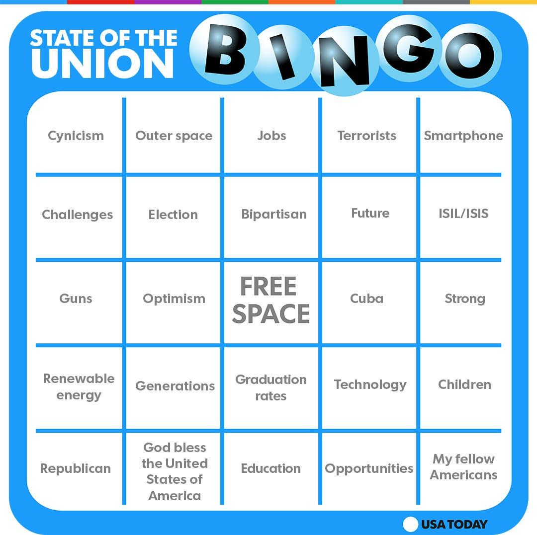 Bingo Usa ‒ Best US Bingo Sites