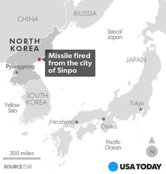 082416-North-Korea-missile.jpg