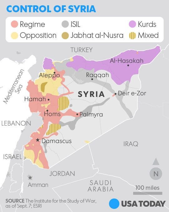 Syria ceasefire: Frustration grows over delayed aid delivery